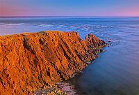 BAY OF FUNDY - NS