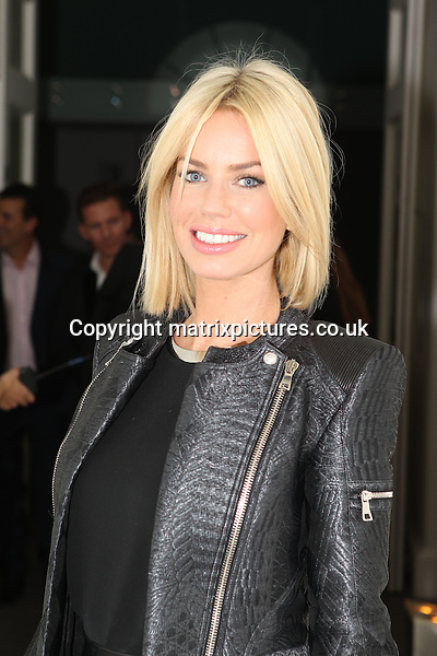 NON EXCLUSIVE PICTURE: TREVOR ADAMS / MATRIXPICTURES.CO.UK<br /> PLEASE CREDIT ALL USES<br /> <br /> WORLD RIGHTS<br /> <br /> Caroline Stanbury attending the CANDY Magazine Autumn/Winter 2013 Launch Party, hosted by Nick Candy at the Saatchi Gallery in King's Road, London.<br /> <br /> OCTOBER 15th 2013<br /> <br /> REF: MTX 136759