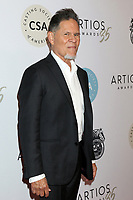 LOS ANGELES - JAN 30:  A Martinez at the 35th Artios Awards at the Beverly Hilton Hotel on January 30, 2020 in Beverly Hills, CA