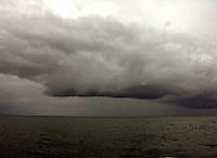 Marine Weather
