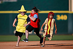 Images from the Sacramento Rivercats at Reno Aces game, in Reno, Nev., on Thursday, July 4, 2019.<br /> Photo by Cathleen Allison/Nevada Momentum
