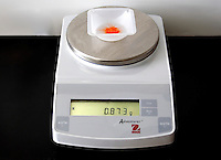 APPROXIMATE MEASUREMENT - WEIGHT<br />