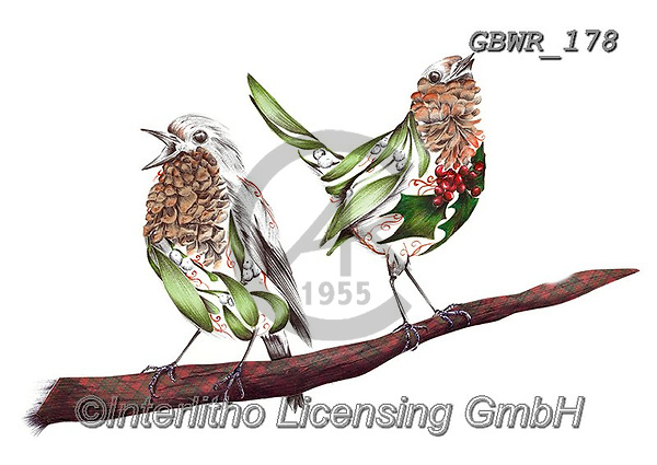 Simon, REALISTIC ANIMALS, REALISTISCHE TIERE, ANIMALES REALISTICOS, innovative, paintings+++++KatB_MistyAndHolly,GBWR178,#a#, EVERYDAY