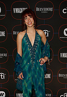 LOS ANGELES, CA - FEBRUARY 07: Lauren Daigle attends the Warner Music Pre-Grammy Party at the NoMad Hotel on February 7, 2019 in Los Angeles, California.     <br /> CAP/MPI/IS<br /> &copy;IS/MPI/Capital Pictures
