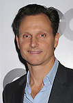 LOS ANGELES, CA - NOVEMBER 13: Tony Goldwyn arrives at the GQ Men Of The Year Party at Chateau Marmont Hotel on November 13, 2012 in Los Angeles, California.