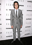 "Avan Jogia attends the ELLE and Express ""25 at 25"" Event held at The Palihouse Holloway in West Hollywood, California on October 07,2010                                                                               © 2010 Hollywood Press Agency"