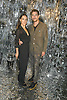 Maggie Q and Dylan McDermott attend the &quot;Studio 54&quot;  Private Screening on October 4, 2018 at PUBLIC Hotel in New York, New York, USA.<br /> <br /> photo by Robin Platzer/Twin Images<br />  <br /> phone number 212-935-0770