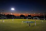 2012 W DIII Soccer