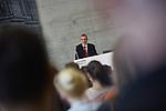 "NEBA Konferenz ""Antisemitismus heute"""