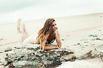 cicily mermaid