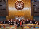2012 05 02 Citigroup - UN group photos