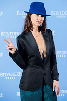 Juliette Lewis attends the Belvedere Vodka Party at Pavon Kamikaze Theater in Madrid,  May 25, 2017. Spain.<br /> (ALTERPHOTOS/BorjaB.Hojas) /NortePhoto.com