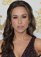 09 February 2019 - Pasadena, California - Lacey Chabert. 2019 Winter TCA Tour - Hallmark Channel And Hallmark Movies And Mysteries held at  Tournament House. Photo Credit: PMA/AdMedia