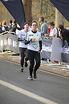 2019-11-17 Fulham 10k 056 SB Finish