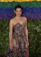 NEW YORK, NEW YORK - JUNE 09: Marisa Tomei attends the 73rd Annual Tony Awards at Radio City Music Hall on June 09, 2019 in New York City. <br /> CAP/MPI/IS/CSH<br /> ©CSHIS/MPI/Capital Pictures
