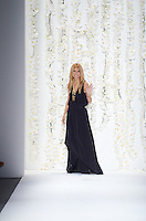 Rachel Zoe at her Rachel Zoe Show during Mercedes Benz IMG New York Fashion Week Spring/Summer 2013 at Lincoln Center, New York, NY on September 12, 2012