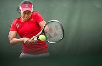 052811 Stacey Tan Quarterfinals