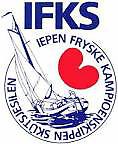 IFKS Skûtsjesilen 2015 SEL