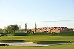 Condos on a Golf Course