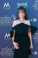 PASADENA - APR 30: Jess Walton at the 44th Daytime Emmy Awards at the Pasadena Civic Center on April 30, 2017 in Pasadena, California