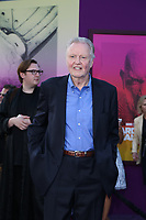 19 April 2017 - Hollywood, California - Jon Voight. Premiere Of Disney And Marvel's &quot;Guardians Of The Galaxy Vol. 2&quot; held at Dolby Theatre. <br /> CAP/ADM/PMA<br /> &copy;PMA/ADM/Capital Pictures