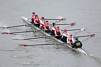 Crew: 106   City of Sheffield Rowing Club   Intermediate<br /> <br /> Women's Eights Head of the River (WEHoRR) 2018<br /> <br /> To purchase this photo, or to see pricing information for Prints and Downloads, click the blue 'Add to Cart' button at the top-right of the page.