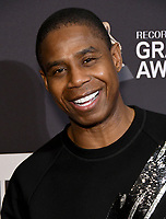 09 February 2019 - Beverly Hills, California - Doug E. Fresh. The Recording Academy And Clive Davis' 2019 Pre-GRAMMY Gala held at the Beverly Hilton Hotel.   <br /> CAP/ADM/BT<br /> ©BT/ADM/Capital Pictures