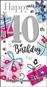 Jonny, CHILDREN BOOKS, BIRTHDAY, GEBURTSTAG, CUMPLEAÑOS, paintings+++++,GBJJBL004,#bi#, EVERYDAY