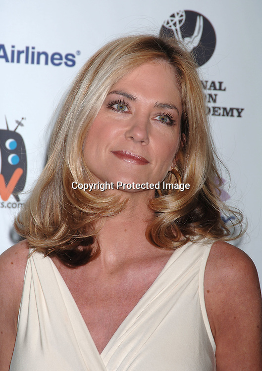 One Life To Lives Kassie DePaiva ..arriving to The 33rd Annual Daytime Emmy  Creative Arts Awards on April 22, 2006 at the Marriott Marquis Hotel in New York. ..Robin Platzer, Twin Images