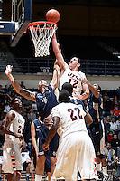 121229-Utah State @ UTSA Basketball (M)