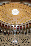 US Senate Gallery