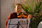 08 17 -  Concerto del plenilunio - Francesco Manara