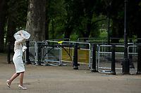London & Londoners - Part 30