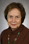 Lynn Narasimhan, Professor, Mathematics, College of Science and Health, DePaul University, is pictured Feb. 20, 2018. (DePaul University/Jeff Carrion)