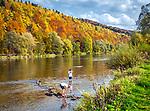 San rzeka