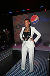 Diet Pepsi Style Studio Fashion Show Presented by Simon Doonan