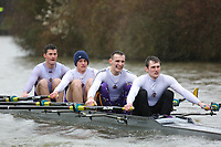 Crew: 55   MInt4x   University of Manchester (S Schofield)<br /> <br /> BUCS Head 2019 - Sunday<br /> <br /> To purchase this photo, or to see pricing information for Prints and Downloads, click the blue 'Add to Cart' button at the top-right of the page.