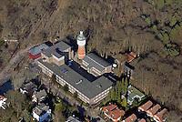 Luisen Gymnasium Bergedorf : EUROPA, DEUTSCHLAND, HAMBURG, (EUROPE, GERMANY), 15.03.2015:Luisen Gymnasium Bergedorf