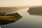 East Columbia River Gorge, Oregon