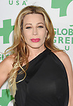 LOS ANGELES, CA - FEBRUARY 22: Singer-songwriter-actress Taylor Dayne arrives at the 14th Annual Global Green Pre-Oscar Gala at TAO Hollywood on February 22, 2017 in Los Angeles, California.