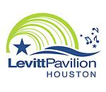 Levitt Pavillion Houston