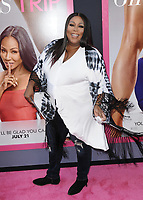 www.acepixs.com<br /> <br /> July 13 2017, LA<br /> <br /> Loni Love arriving at the premiere of Universal Pictures' 'Girls Trip' at the Regal LA Live Stadium 14 on July 13, 2017 in Los Angeles, California.<br /> <br /> <br /> By Line: Peter West/ACE Pictures<br /> <br /> <br /> ACE Pictures Inc<br /> Tel: 6467670430<br /> Email: info@acepixs.com<br /> www.acepixs.com