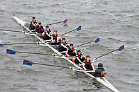Crew: 319  Sir W Borlase s GS BC  Event: Girls J15 CHAMP eights<br /> <br /> Schools' Head of the River 2017<br /> <br /> To purchase this photo, or to see pricing information for Prints and Downloads, click the blue 'Add to Cart' button at the top-right of the page.