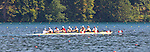 Rowing, 2011 FISA World Rowing Championships, Lake Bled, Bled, Slovenia, Europe, Rowing Canada Aviron, Canadian Men's Eight, 8+, From stern: Brian Price (Belleville, ON) Quinte RC, Will Crothers (Kingston, ON) Kingston RC, Rob Gibson (Kingston, ON) Kingston RC, Conlin McCabe (Brockville, ON) Brockville RC, Malcolm Howard (Victoria, BC) Brentwood College RC, Doug Csima (Oakville, ON) Leander BC, Jeremiah Brown (Cobourg, ON) Victoria City RC, Andrew Byrnes (Toronto, ON) St Catharines RC, Gabe Bergen (100 Mile House, BC) University of Victoria RC,