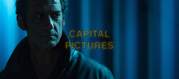 Vincent Lindon<br /> in Mea culpa (2014) <br /> *Filmstill - Editorial Use Only*<br /> CAP/NFS<br /> Image supplied by Capital Pictures