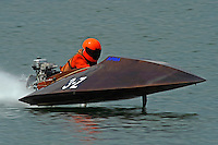 3-Z    (Runabout)