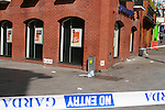 Drogheda Stabbing 10/04/10