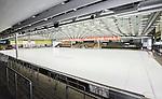 V&auml;ster&aring;s 2015-01-11 Bandy Elitserien V&auml;ster&aring;s SK  - Broberg S&ouml;derhamn :  <br /> Generell vy &ouml;ver ABB Arena Syd inf&ouml;r matchen mellan V&auml;ster&aring;s SK  och Broberg S&ouml;derhamn <br /> (Foto: Kenta J&ouml;nsson) Nyckelord:  Bandy Elitserien ABB Arena Syd V&auml;ster&aring;s SK VSK Broberg S&ouml;derhamn inomhus interi&ouml;r interior