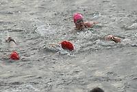 SheRox: Swim