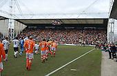 2010-02-13 Preston v Blackpool